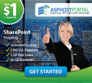 SharePoint 2013 Hosting - ASPHostPortal.com :: Data Loss Prevention in SharePoint 2013