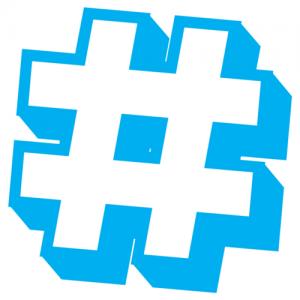 hashtagMKTG_logo_twitter_BLUE